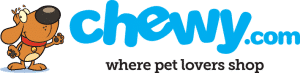 chewy.com_
