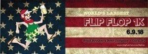FlipFlop1K