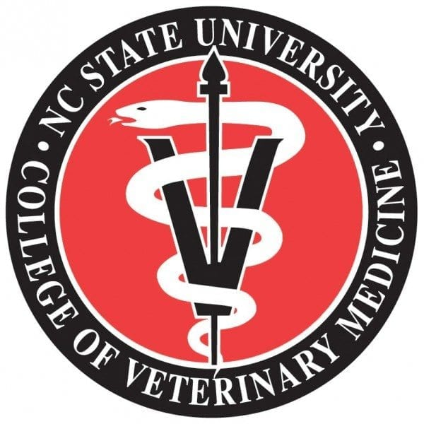Nc State Vet School Open House Triangle Beagle Rescue