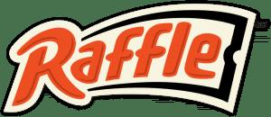raffle